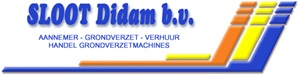 sloot-didam-bv,5a4a50d2